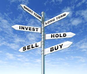 köpa och sälja aktier - aktiebok.net registrerar det i aktieboken