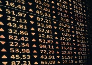Aktiebok.net, allt från aktiebokshantering till emissioner för bl a kapitalanskaffning