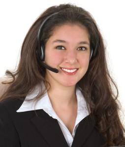 välkommen till aktiebok.net; allt för bolaget även juridisk rådgivning