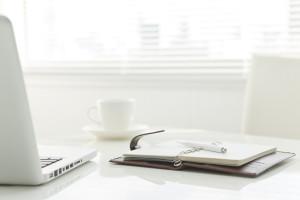 aktiebok.net bistår bolag med kommunikation och finansiell information