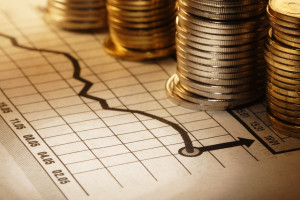 Aktiebok.net bistår bolag med finansiella rapporter och memorandum